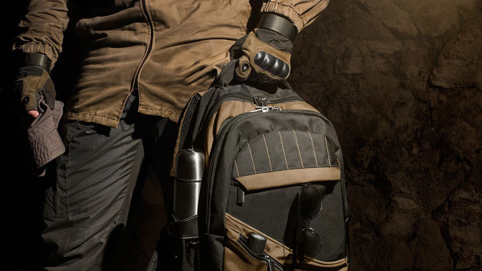 tactical backpacks_m
